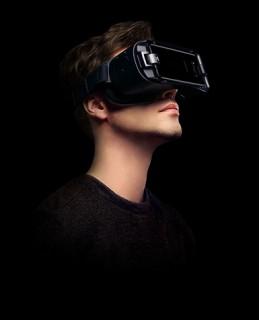 ARRI создаёт среды смешанной реальности