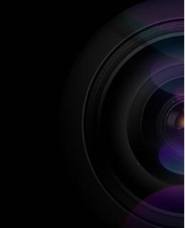 Обновление Blackmagic Camera 7.3