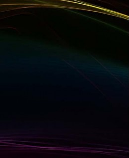 TVA приглашает на выставку CPS 2021 c 24 по 26 марта