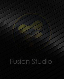 Обновление Fusion Studio 17.2.1