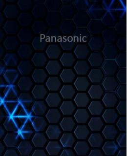 Новые прошивки для  Panasonic