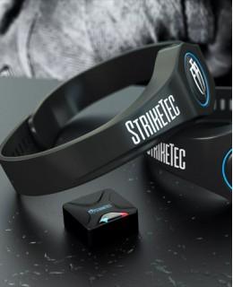 Технология StrikeTec