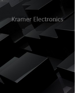 Kramer Electronics приобретает Wow Vision