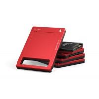 Angelbird AV PRO MK3  2 TB   SSD диск MK3 2 ТБ