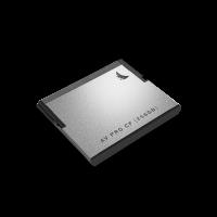 Angelbird AV PRO CF 256 GB | 2 PACK Карта памяти CF 256 GB. Набор 2 карты