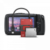 Match Pack for Z CAM E2 512GB SSD2go PKT Red