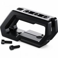 Blackmagic Camera URSA Mini - Top Handle верхняя рукоятка