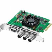 Blackmagic DeckLink SDI 4K плата видеозахвата