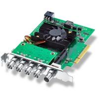 Blackmagic DeckLink 8K Pro плата видеозахвата