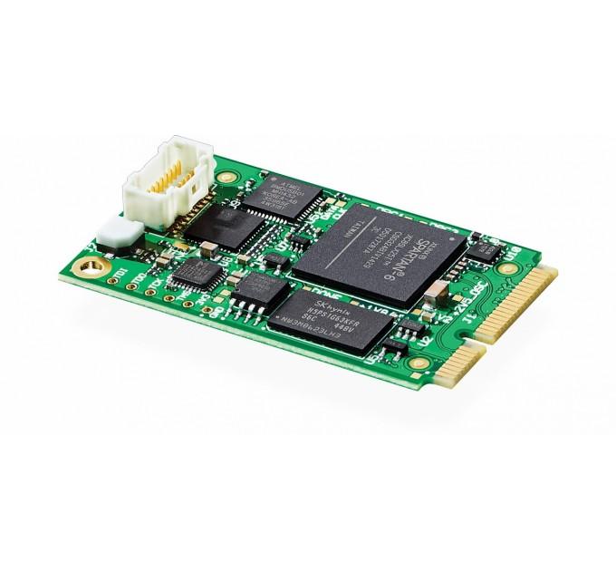 Blackmagic DeckLink Micro Recorder плата видеозахвата
