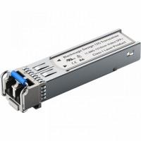 Blackmagic Adapter - 12G BD SFP адаптер