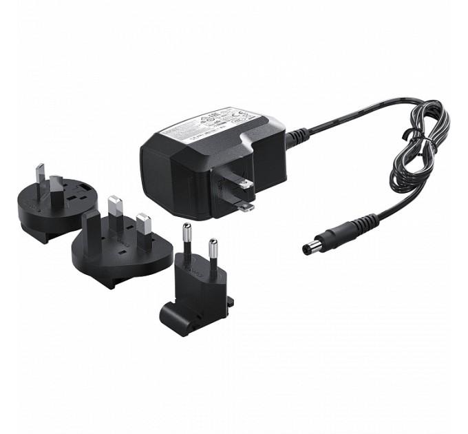 Blackmagic Power Supply - UltraStudio 12V30W блок питания