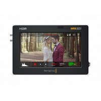 "Blackmagic Video Assist 5"" 12G видеорекордер"
