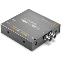 Blackmagic Mini Converter - HDMI to SDI 6G мини конвертер