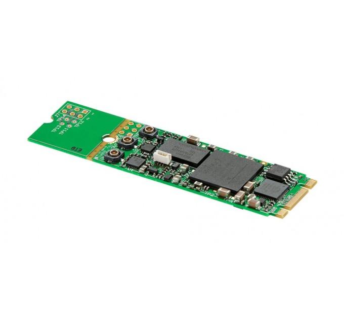 Blackmagic DeckLink SDI Micro плата видеозахвата