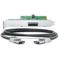 Blackmagic PCIe Cable Kit комплект кабелей