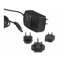 Blackmagic Power Supply - Converters 12V10W блок питания
