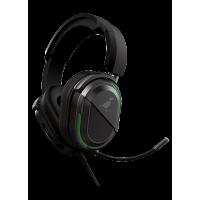 Comms Headset Гарнитура служебной связи