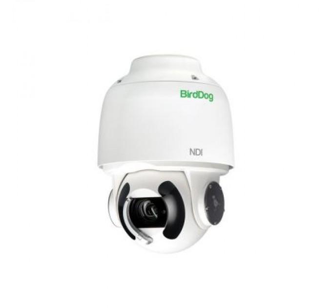 BirdDog Eyes A200 IP67 роботизированная камера