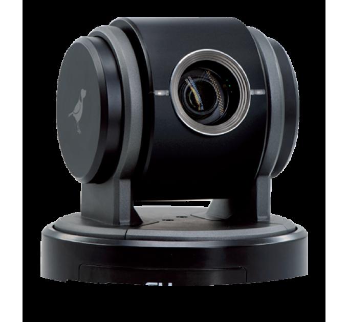 P100 Камера NDI черная