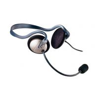 Eartec Monarch Headset проводная стереогарнитура
