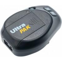 Eartec UltraPAK абонентский блок
