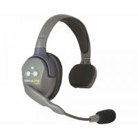 Eartec UltraLITE Single Remote моногарнитура