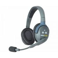 Eartec UltraLITE Double Remote беспроводная гарнитура