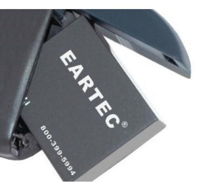 Eartec LX600LI аккумуляторная батарея