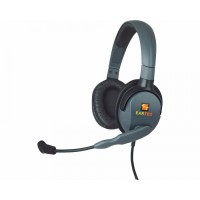 Eartec Max4G Double проводная стереогарнитура