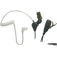 Eartec SST Headset наушник для ведущего