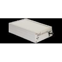 Les DS-211SN Усилитель-преобразователь аналоговых аудиосигналов. Симметричный стерео вход - несимметричный стерео выход. Компактный корпус.