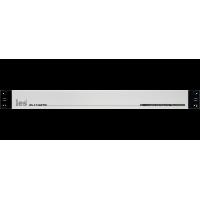 Les DS-214ASTM 2 канальный трансформаторный распределитель (сплиттер) 1 в 4  симметричных аудиосигналов.