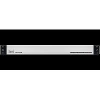 Les TR-81ASM 8 канальный блок изолирующих трансформаторов для аналоговых симметричных аудиосигналов. Магнитный экран.