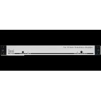 Les DS-112V Усилитель-распределитель 1 в 12 композитных CVBS видеосигналов.