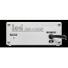 Les DS-12SN Усилитель-распределитель 1 в 4 симметричных аудиосигналов. 2 симметричных и 2 несимметричных выхода, компактный корпус.