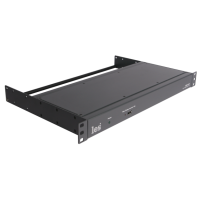 Les LPDU-14X Устройство распределения питания сети переменного тока. Ввод powerCON, 14 выходов IEC С13, выход USB для подзарядки мобильных устройств.