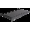 Les LPDU-14 Устройство распределения питания сети переменного тока. Ввод powerCON, 14 выходов IEC C13.