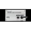 Les DS-14VAN2 Усилитель-распределитель 1 в 4 композитных видео и несимметричных стерео звуковых сигналов. Компактный корпус.