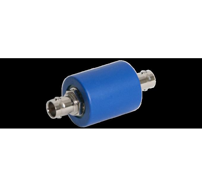 Les TR-11HD Изолирующий трансформатор для HD/SD-SDI видеосигналов. Компактный корпус.