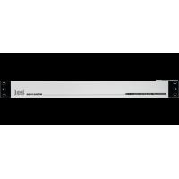 Les DS-412ASTM 4 канальный трансформаторный распределитель (сплиттер) 1 в 2 симметричных аудиосигналов.
