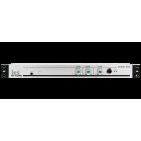 Les DS-112HDS Устройство управления уровнем звука на внешних контрольных мониторах. Входные сигналы - HD/SD-SDI.