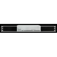 Les DG-122LTC 4 канальный генератор тайм-кода обратного отсчёта. Различные варианты крепления в стойке.