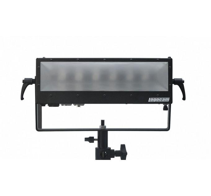 BL100-D LED 3200/5600 V Прибор осветительный заполняющего и фонового света мощностью 70 Вт
