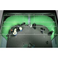 Logocam Studio Kit 7500/12 LED комплект студийного света