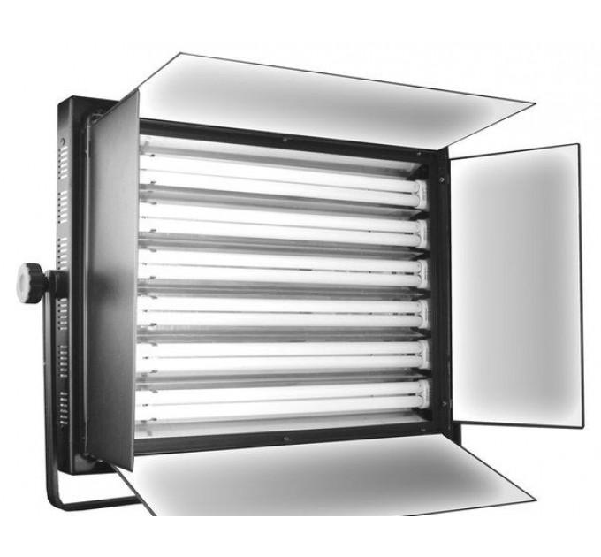 Logocam U-Light 330 DMX светильник
