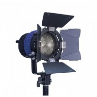 Logocam LED BM-80 светильник