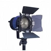 Logocam LED BM-80 DMX (56) светильник