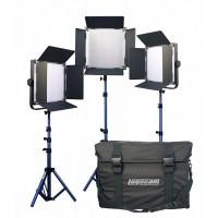 Logocam GL50 DIM KIT V комплект светильников