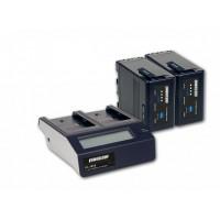Logocam UPL-90i KIT комплект электропитания